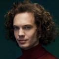 "Berlin: ""Julien Libeer"" auf dem Entelechia Music Festival"
