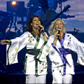 "Berlin: ""ABBAMANIA The Show"" im Tempodrom"