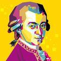 Leipzig: Neujahrskonzert mit Werken von Mozart im Gewandhaus Leipzig