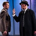 "Hamburg: ""Catch me if you can – Das Musical"""