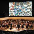 "Leipzig: ""Beethovens 9. Sinfonie in Bildern"" im Gewandhaus Leipzig"