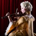 Berlin: Gutscheine für die Barocke Operngala und Nachmittagskonzerte