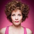 """Berlin: """"Anna Schäfer: Der Mann in mir"""" im Kabarett Theater Die Stachelschweine"""