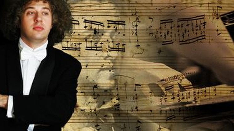 "Berlin: ""The Best of Frédéric Chopin"" im Kammermusiksaal der Philharmonie"