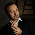 Berlin: Klavierabend mit Pietro Massa im Kammermusiksaal der Philharmonie