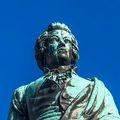 """Berlin: """"Mozartiana"""" - Berliner Symphoniker in der Berliner Philharmonie"""