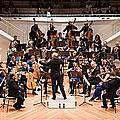 Berlin: The Beethoven Experience in der Philharmonie