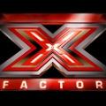 "Köln: "" X Factor - Die Jurycastings"" im Coloneum Köln / MMC Studios"