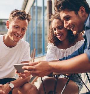 Premium-Mitglieder werben Premium-Mitglieder - Empfehlen lohnt sich