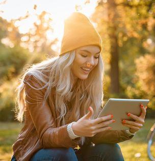 Teste Twotickets.de für 9,99€ statt 16,99€