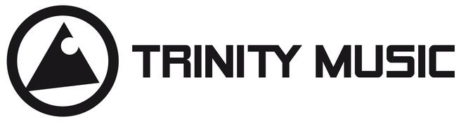 150402 Trinity