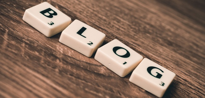 Bloggerkooperationen