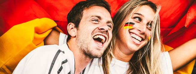 160601 EM Contentseite Frankfurt