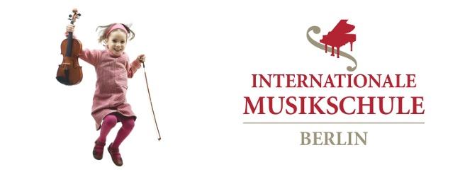 Musikschule_Berlin_Gewinner Kontaktmorgen Feb 2015