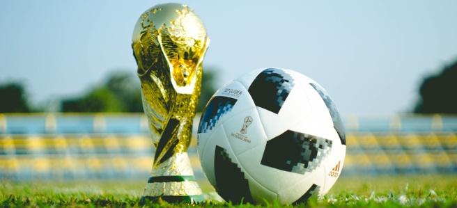 180531 Alles auch Fußball Tippspiel&Buchungen