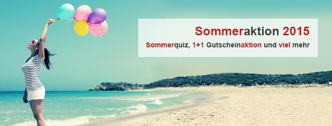 150720 Sommeraktion 2015