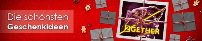 160824 Weihnachten Geschenkideen Westen