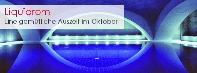 160721 Wellness Liquidrom Deutschlandweit