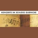 Werke von Wolfgang Amadeus Mozart, Johannes Brahms