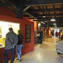 Das Speicherstadtmuseum