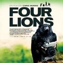 Four Lions (OmU)