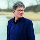 Unterwegs – Weltmusik mit Roger Willemsen