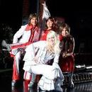 ABBA - A Dream