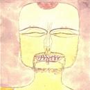 Fantasien zu Paul Klee
