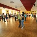 Easy Dance: TangoArgentino