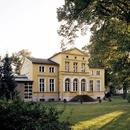 Sonntagsführung im Gerhart Hauptmann Museum