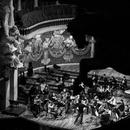 5. Abonnementkonzert des Münchener Kammerorchesters