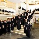 Karl-Forster-Chor Berlin
