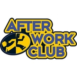 After Work Club