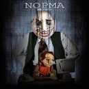 Norma S/N 210113
