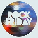 Rock Friday