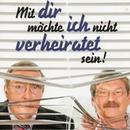 Jaecki Schwarz & Wolfgang Winkler
