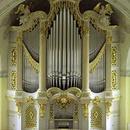 Dresdner Orgelzyklus