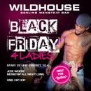 Black Friday 4 Ladies