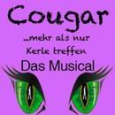 Cougar das Musical