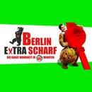 Berlin Extra Scharf - Solo Comedy