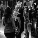 Salsa Bewegunsgstraining für Frauen