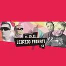 Leipzig Feiert #2