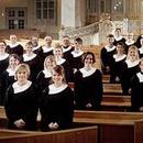 Johann Sebastian Bach Weihnachtsoratorium