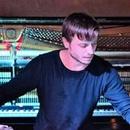 Mischa Blanos - Piano Session