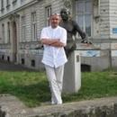Poesie der Unruhe. Gedichte aus Kroatien