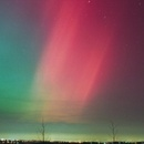 Revontulet - Eine sinnliche Reise zu den Polarlichtern