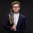 Stipendiatenkonzert Deutscher Musikrat
