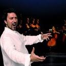 Die große Verdi-Nacht