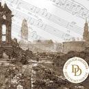 Konzert in Erinnerung an die Zerstörung im Zweiten Weltkrieg