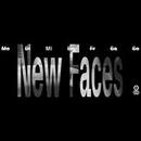 Tresor New Faces